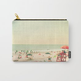 Summer of Love III Carry-All Pouch