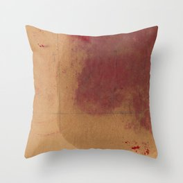 mappale 0003 Throw Pillow