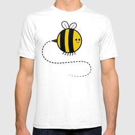 Cutesy Crawlies — Bumblebee T-shirt