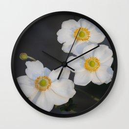 Genuine Purity Wall Clock