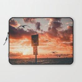 Free pt2 Laptop Sleeve