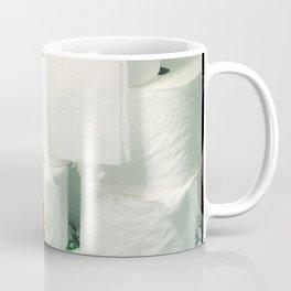 Dont it always seem to go, Coffee Mug
