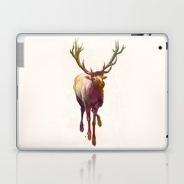 Elkish Laptop & iPad Skin
