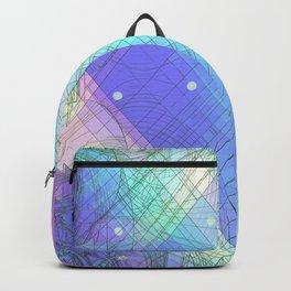 Dusk's Dance Backpack