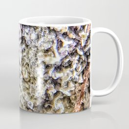 Top Shelf Purple Forum Cut Girl Scout Cookies Strain Coffee Mug