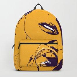 F. W. 01 Backpack