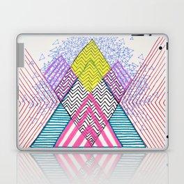 IC,LD Laptop & iPad Skin