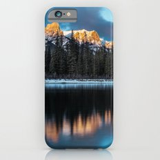 Alpen Reflections Slim Case iPhone 6s