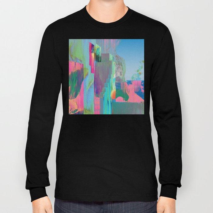 ullæ Long Sleeve T-shirt