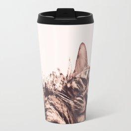 morning? Travel Mug