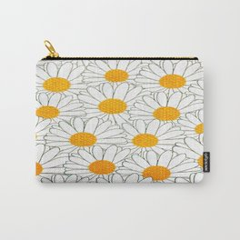 marguerite New version-131 Carry-All Pouch