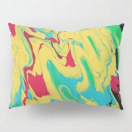 GiGi-Rie Pillow Sham
