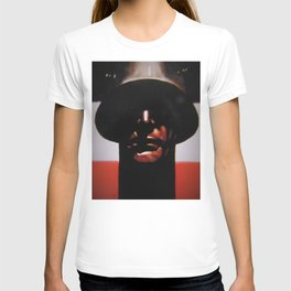 World War One T-shirt