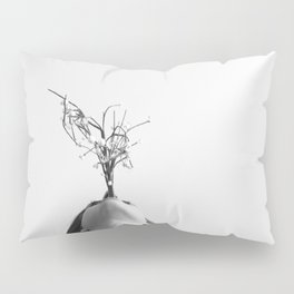 GROW UP II Pillow Sham