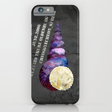 SPRING_Claes Thure Oldenburg iPhone 6s Slim Case