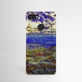 Mountain Moments Android Case