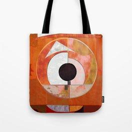 kle[y]e glance Tote Bag