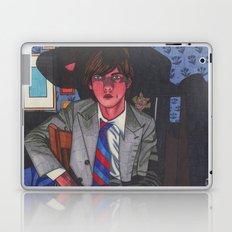 Little Nick Laptop & iPad Skin