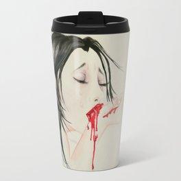 VORACIOUS Travel Mug
