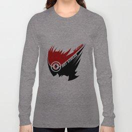 HOT STREAK  Long Sleeve T-shirt