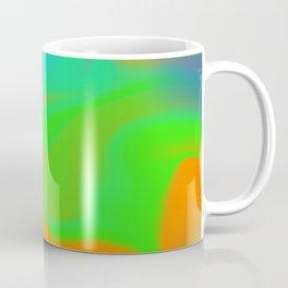 Hurricane Glow Coffee Mug