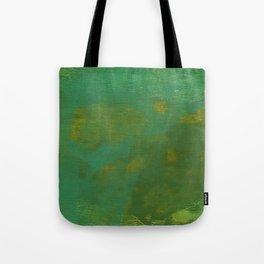 Abstract No. 355 Tote Bag