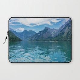 King Lake Laptop Sleeve