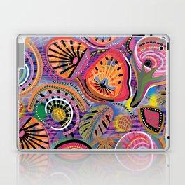 Biology of Bliss Laptop & iPad Skin