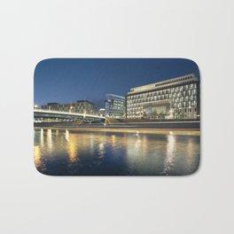 Berlin Regierungsviertel Bath Mat