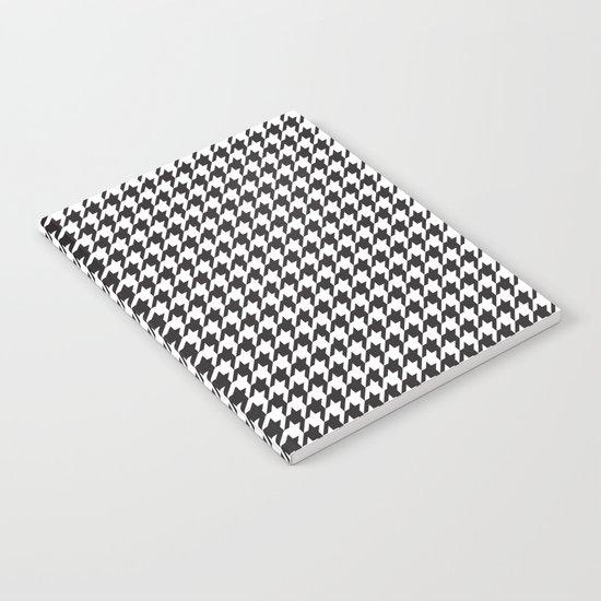 Retro #77 Notebook
