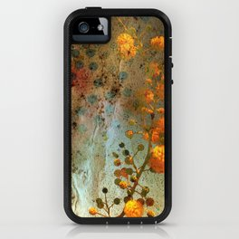 Spark 21 iPhone Case