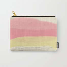 Fine dust Carry-All Pouch