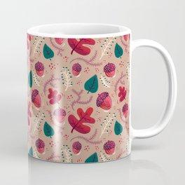 Nature Calls Coffee Mug