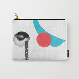 Moonsun Carry-All Pouch