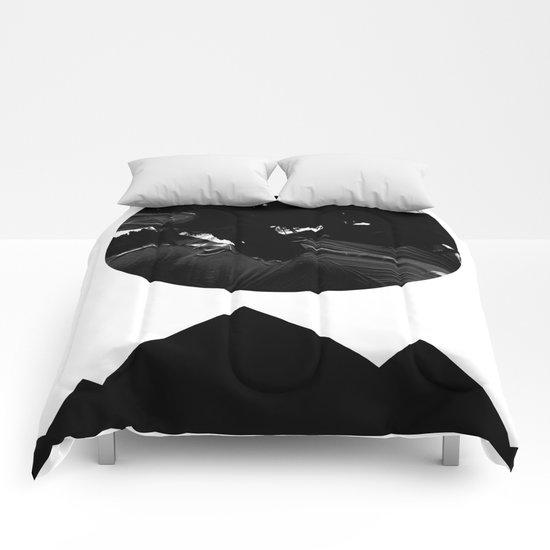 XBK01 Comforters