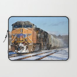 Union Pacific Laptop Sleeve