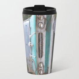 Spook Travel Mug