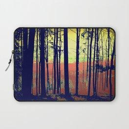 Sunny side Laptop Sleeve