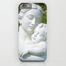 Mother & Child Slim Case iPhone 6s