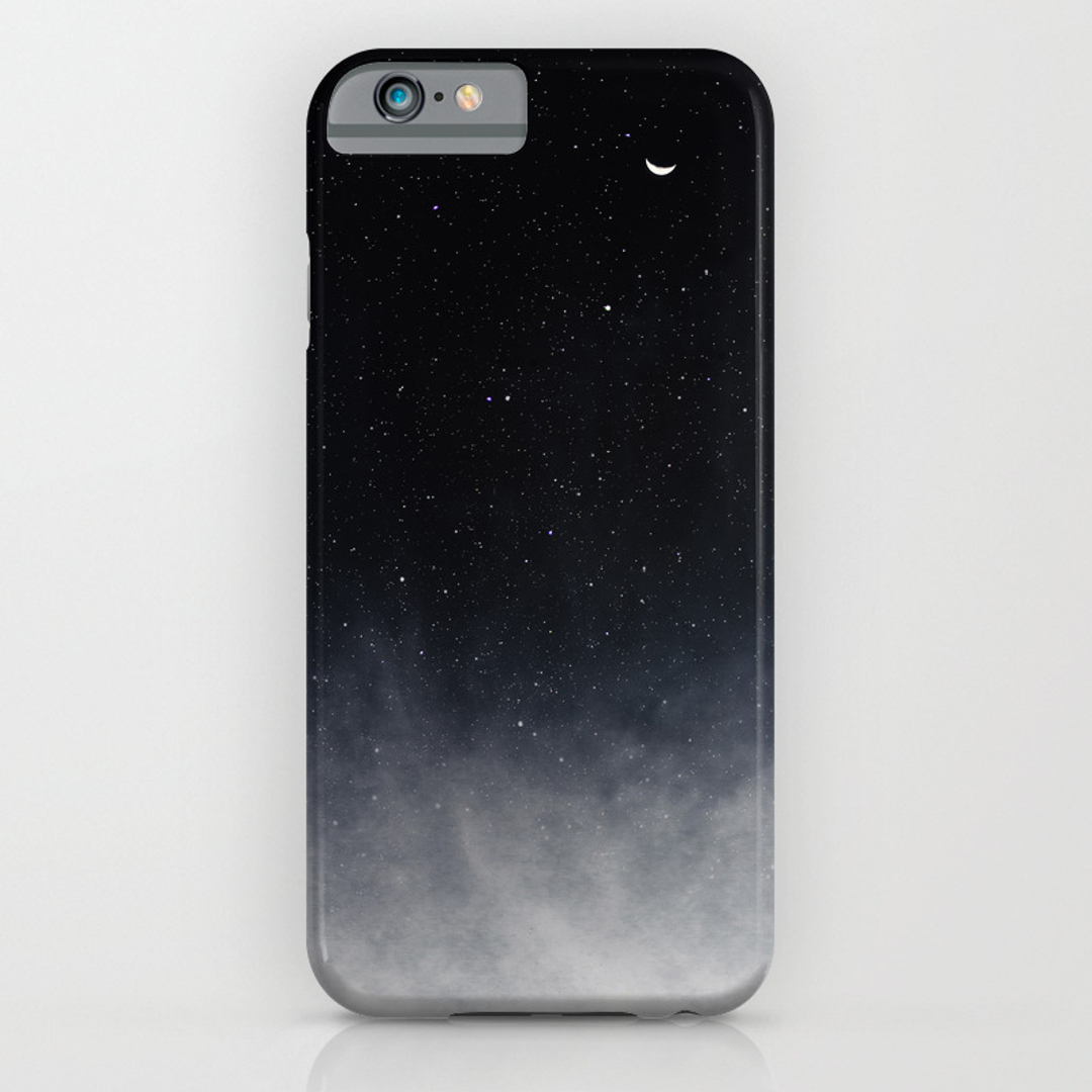 nature iphone cases society6. Black Bedroom Furniture Sets. Home Design Ideas