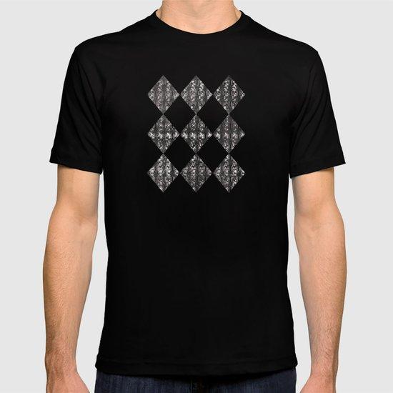 Urban Romance T-shirt