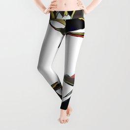Anonymous Leggings