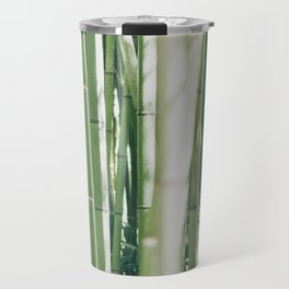 Back to nature Travel Mug