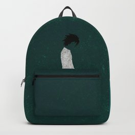 Detective Backpack