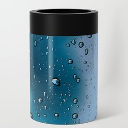 Raindrops Can Cooler