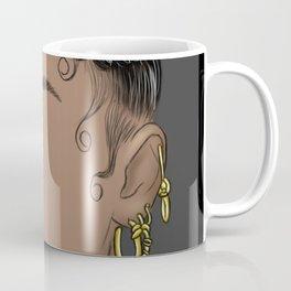 fkat Coffee Mug