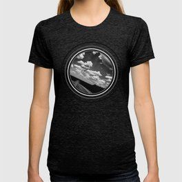 204 | hill country T-shirt