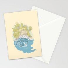 Singapura Stationery Cards