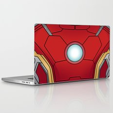 MARK 43 Laptop & iPad Skin