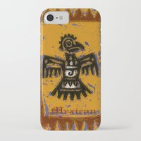 mexican iPhone & iPod Cases featuring Mexican design by LoRo  Art & Pictures